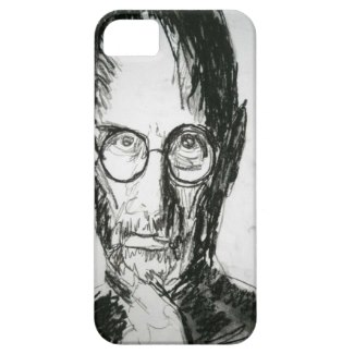 Case-Mate Barely There iPhone 5/5S Case: Tribute to Steve