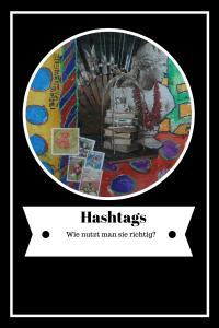 Hashtags – Wie nutzt man sie richtig?