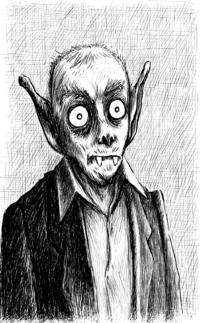 Vampyr ill artlibre jnl.png